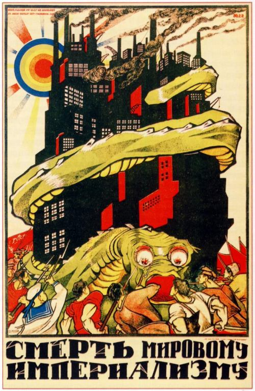 soviet-propaganda-the-beginning-1